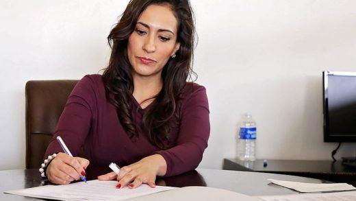 miskolci állások nőknek
